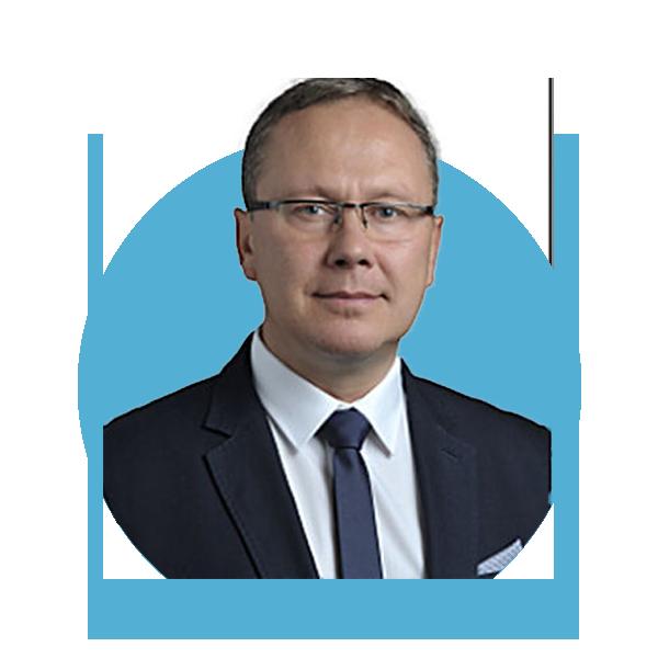 Janusz Stankowiak